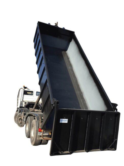 kontener hakowy din30722 din30722-1 kp-22