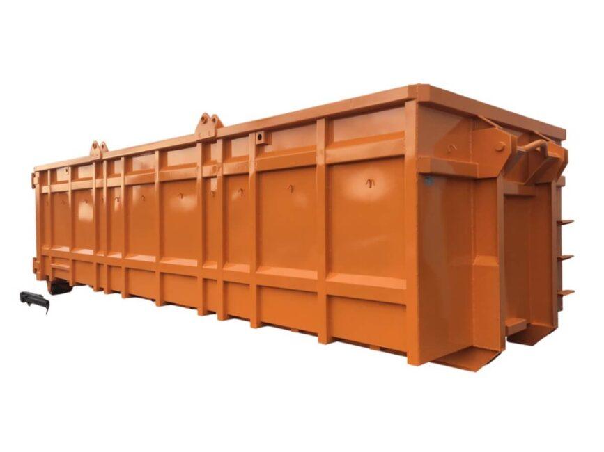 kontener hakowy din30722 din30722-1 kp-34