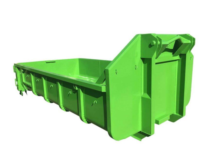 kontener hakowy din30722 din30722-1 kp-16