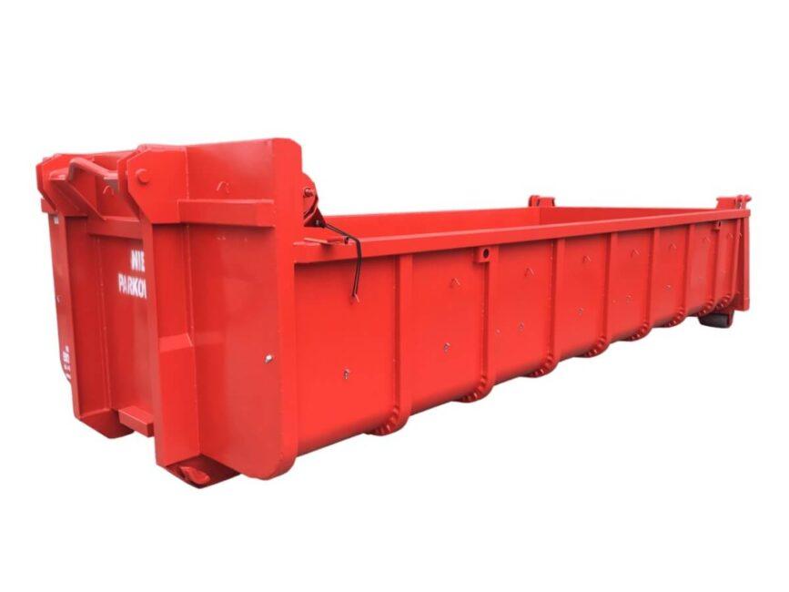 kontener hakowy din30722 din30722-1 kp-17